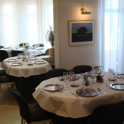 Restaurant Tivoli foto 0