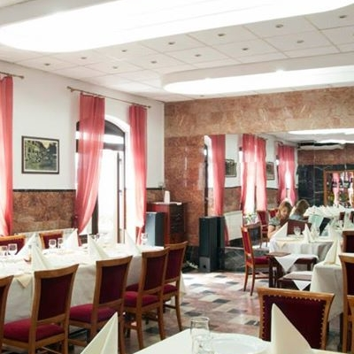 Restaurant Dacia foto 0