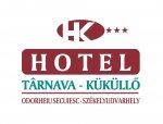 Logo Restaurant Kukullo Odorheiu Secuiesc