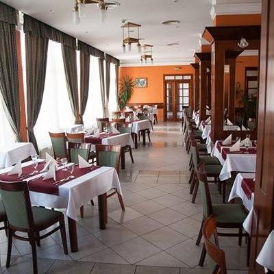 Restaurant Kukullo foto 1