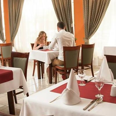 Restaurant Kukullo foto 0