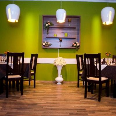 Restaurant Olive foto 1