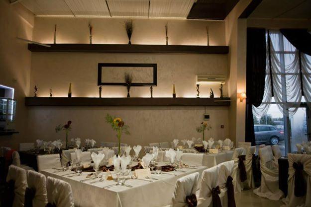 Detalii Restaurant Restaurant Amadeus