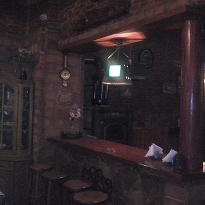 Restaurant Gradina de Vara foto 1