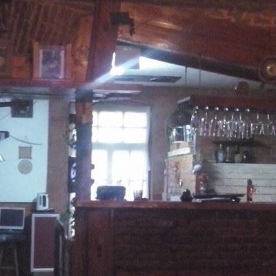 Restaurant Gradina de Vara foto 0