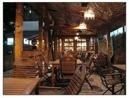 Detalii Restaurant Restaurant La Butoaie