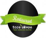 Logo Restaurant Tres Olivos Ploiesti