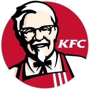 Detalii Fast-Food Fast-Food KFC River Plaza