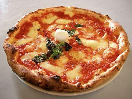Detalii Pizzerie Pizzerie Don Don