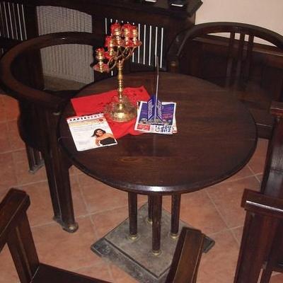 Bar/Pub Haller Cafe foto 1