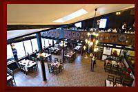 Detalii Restaurant Restaurant Cabana Schiori