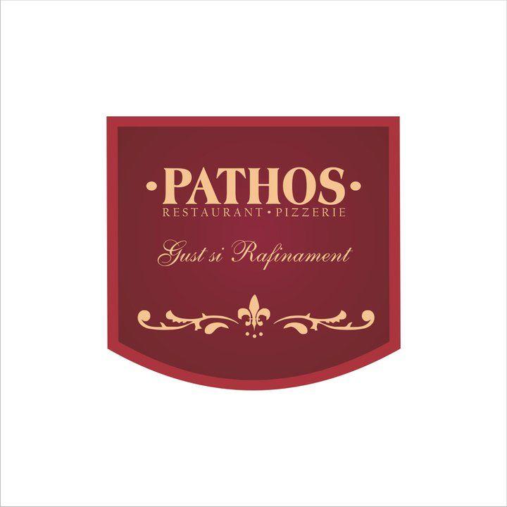 Restaurant Pathos Slatina