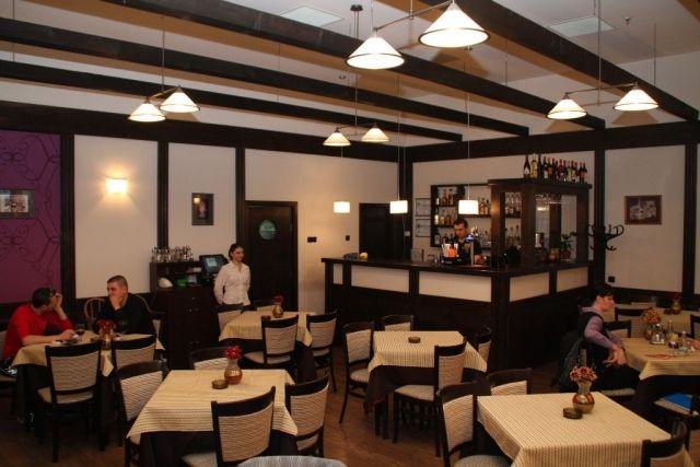 Detalii Restaurant Restaurant Taco Loco