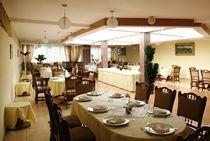 Detalii Restaurant Restaurant Blue Pearl