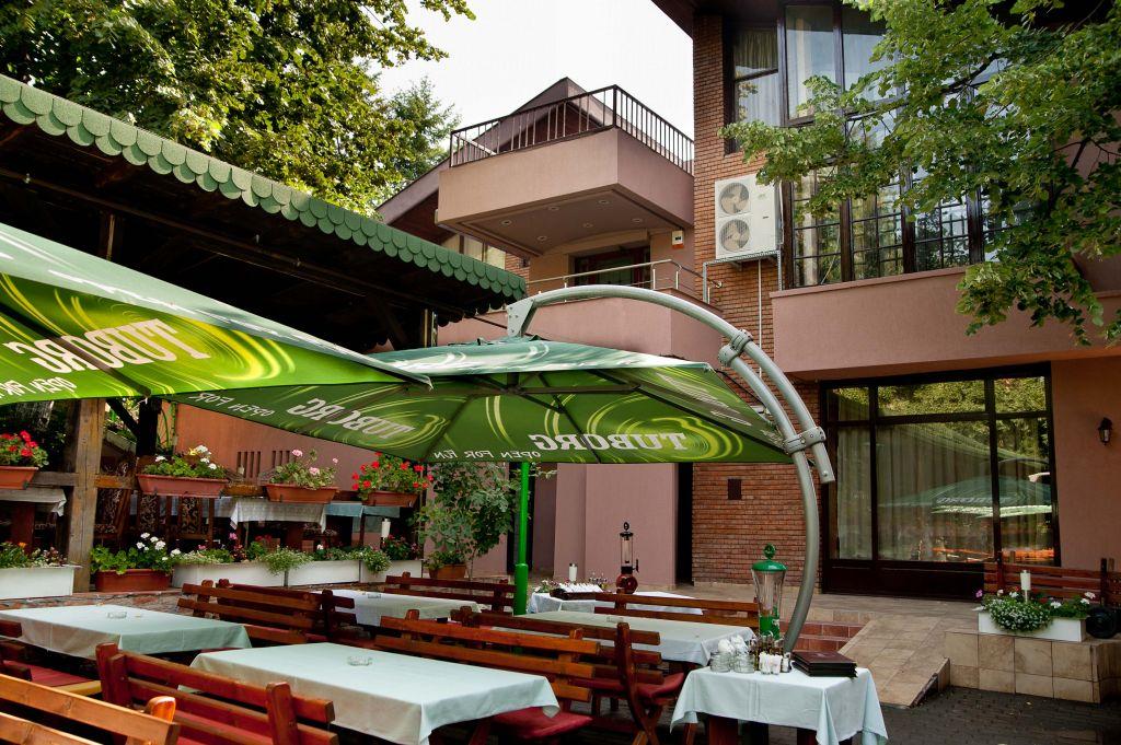 restaurant lloyd timișoara