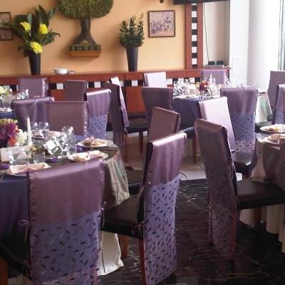 Restaurant Aurelia foto 1