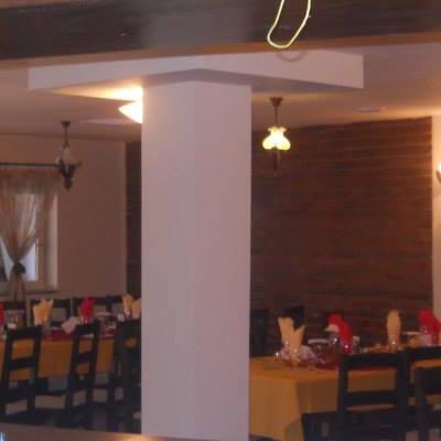 Restaurant Cactus foto 0