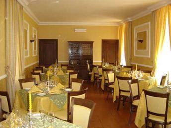 Detalii Restaurant Restaurant Genesa