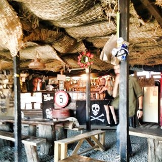 Bar/Pub La Pirati foto 0