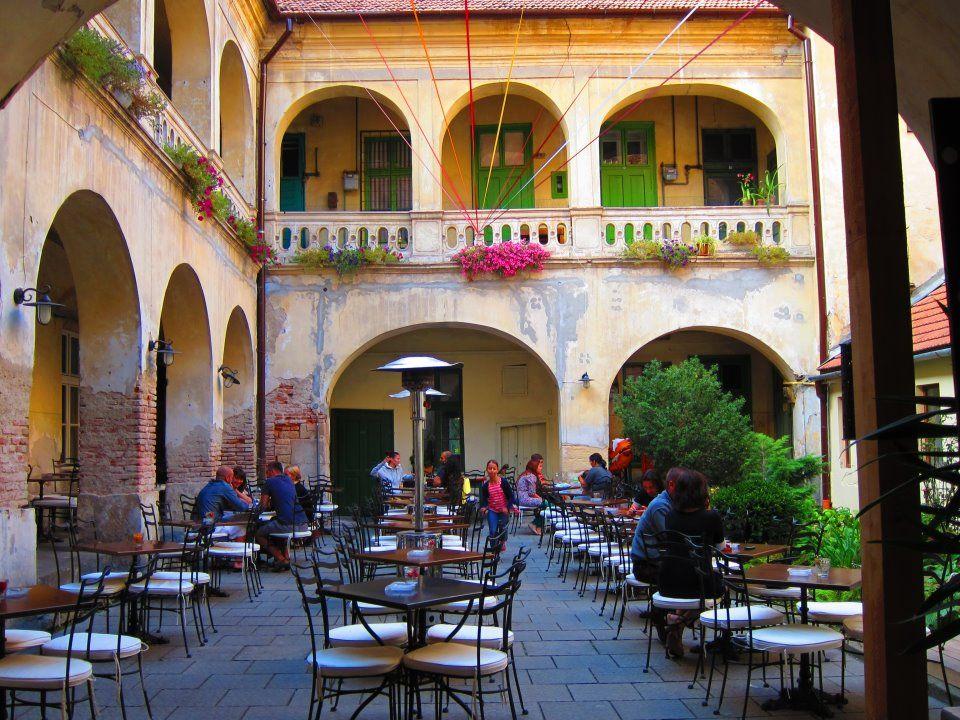 Detalii Restaurant Restaurant Camino