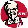 Fast-Food <strong> KFC