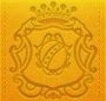 Logo Restaurant Astoria Satu Mare