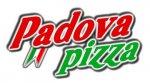 Logo Delivery Padova Suceava