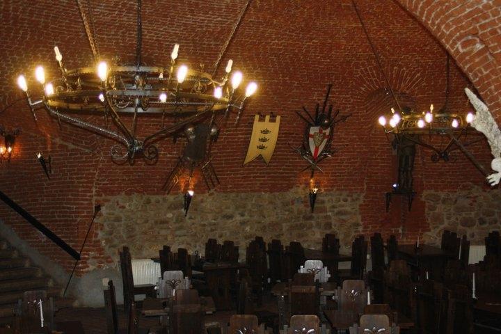 Imagini Restaurant Pub 13