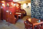 Detalii Restaurant Restaurant Al Capone