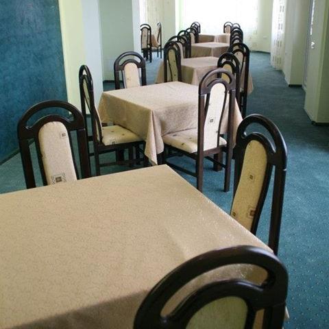 Imagini Restaurant Fan