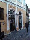Restaurant Matei Corvin