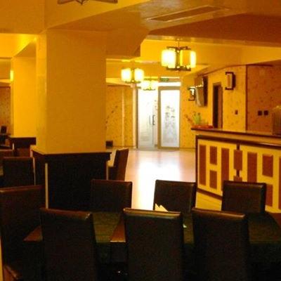 Restaurant La Capsa foto 1
