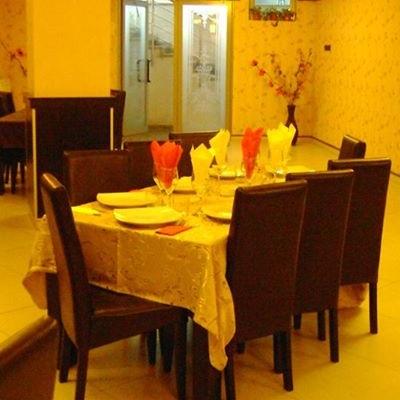 Restaurant La Capsa foto 0