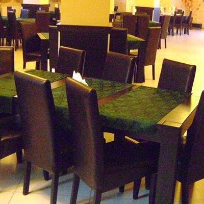 Restaurant La Capsa foto 2