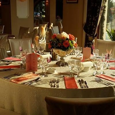 Restaurant Grand Cuccina, Constanta,CT