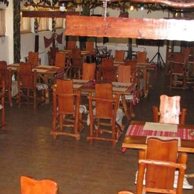 Restaurant Bon Mariage foto 0