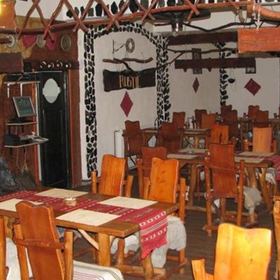 Restaurant Bon Mariage foto 1