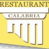 Restaurant Calabria foto 0