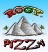 Pizzerie Rogy foto 0