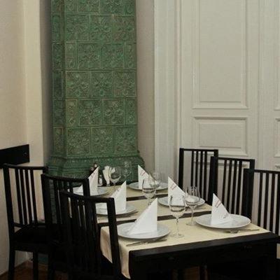 Restaurant Mamma Leone foto 2