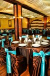 Restaurant Stejaru foto 1