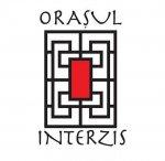 Logo Restaurant Orasul Interzis Bucuresti