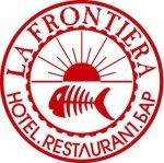 Logo Restaurant La Frontiera Constanta