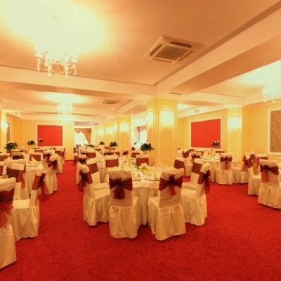 Sala Evenimente Previ Events foto 0