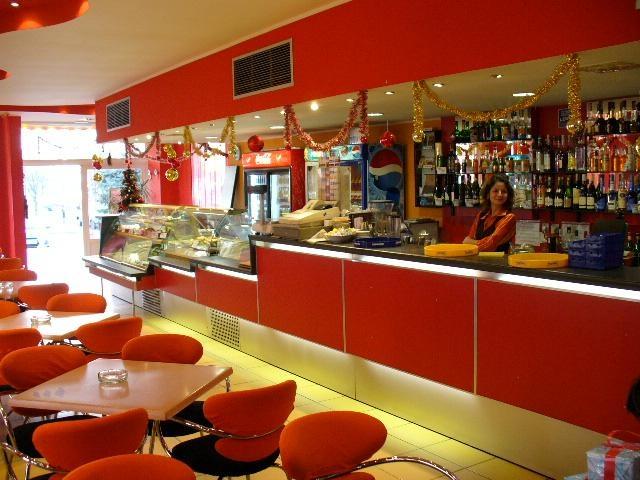 Restaurant Colors foto 2