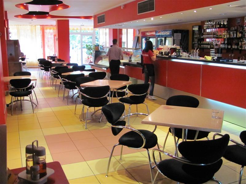 Restaurant Colors foto 1
