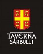 Logo Restaurant Taverna Sarbului Bucuresti