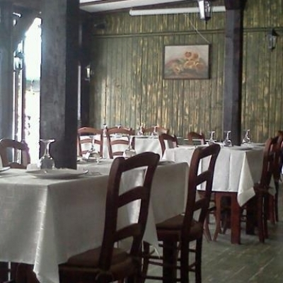Cocosul Negru