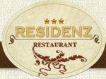 Logo Restaurant Residenz Suceava