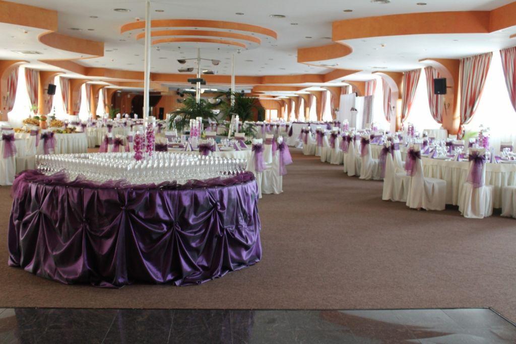 Detalii Restaurant Restaurant Hanul Manadas
